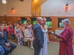 st-michaels-wedding